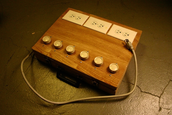 img_9308.jpg & Blog Archive » D.I.Y. Stage Lighting Dimmer Switch Box