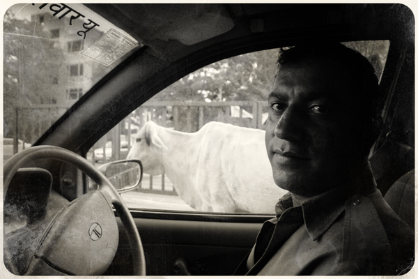 taxi_vintage1.jpg