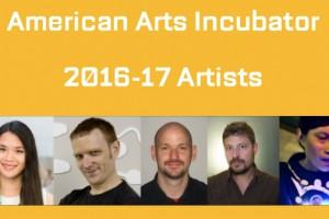 aai_artists_2016-17